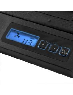 CD975AEBGY. HEWLETT PACKARD CARTUCHO INYECCION TINTA NEGRO (920XL)