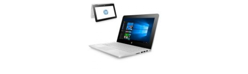 "Portatiles 8""-12"" Windows 10"