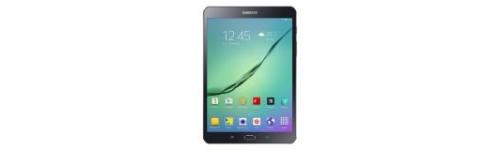 Samsung Galaxy TAB 8.9'