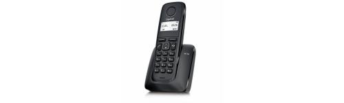 Telefonos Fijos - Centralitas