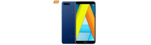 HONOR Smartphone