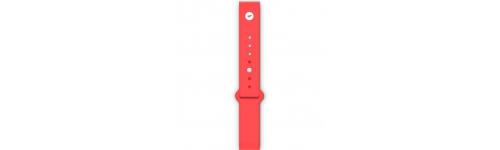 Accesorios para Smartwatch