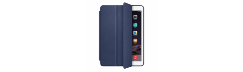 Fundas Originales Apple para Ipad