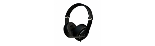 Gaming - Auriculares