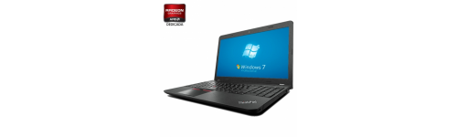 "Portatiles 15.6"" Windows Profesional"