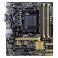 Placas Base AMD
