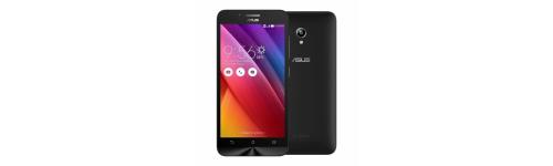 ASUS Smartphones