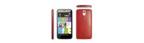 Billow SmartPhones