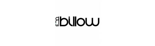 Repuestos Billow