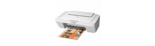 Impresoras-Multifuncion-Fax