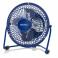 Hogar: Ventilacion