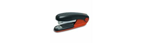 Material de Oficina:Grapadoras, Tijeras, Cutters