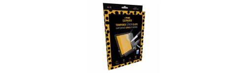 Protectores para Tablets