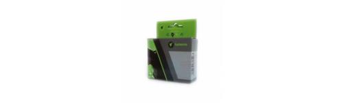 Consumibles compatibles Epson