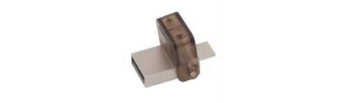 Pendrive Genericos USB & MicroUSB
