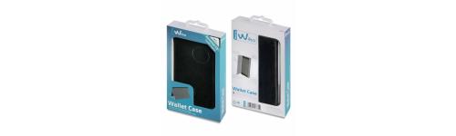 Fundas para SmartPhone WIKO