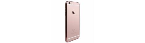 Fundas IPhone 6 - 6 plus