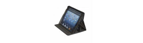 Fundas Compatibles para iPad