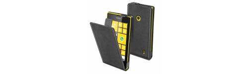 Fundas Nokia Lumia