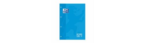 Blocs, Cuadernos y Agendas:Recambios de Libretas