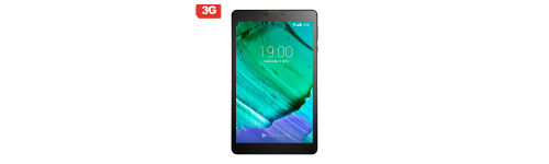 """Tablets 8"""""""
