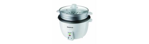 Cocina: Robots de Cocina - Yogurteras