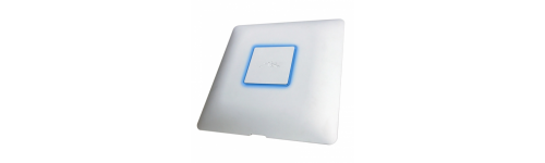 Ubiquiti Productos