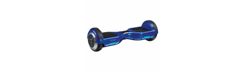 Patinetes Elec. - Hoverboard
