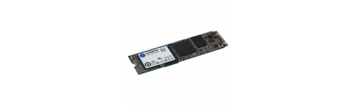 Discos Duros SSD (mSATA - M.2)