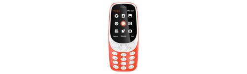 Nokia-Microsoft Lumia