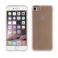 Fundas para iPhone 7 - 8