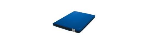 Fundas Libro Tablets 10'