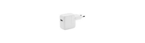 Cables y adaptadores Apple