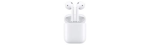 Accesorios y Periféricos Apple