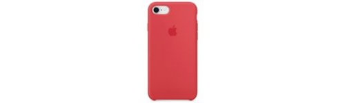 Fundas Originales Apple para Iphone