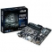 Placas Base Intel