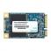 Discos SSD (mSATA - M.2 - PCIe)