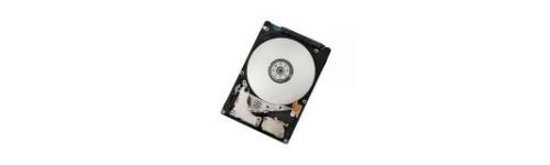 Discos duros externos 2.5