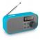 Radio CD - Radio de bolsillo