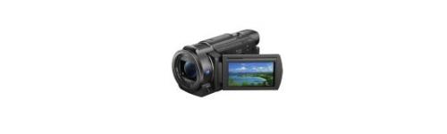 Camaras de video digital