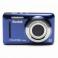 Camaras digitales compactas