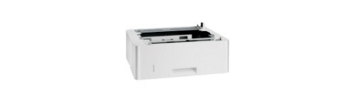 Accesorios de impresora, escaner y plotter