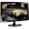 "Monitores 24""- 28"""