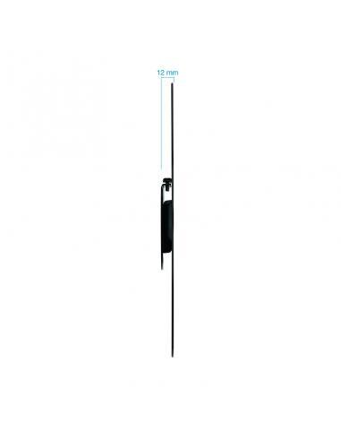 C13T544200. EPSON CARTUCHO INYECCIÓN...