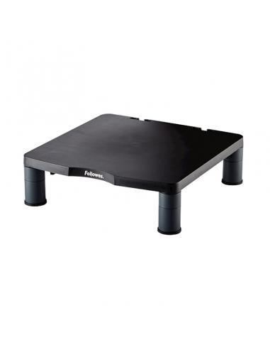 C13T544400. EPSON CARTUCHO INYECCION...