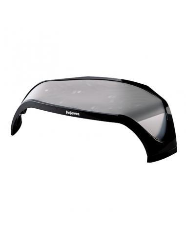 C13T544500. EPSON CARTUCHO INYECCIÓN...