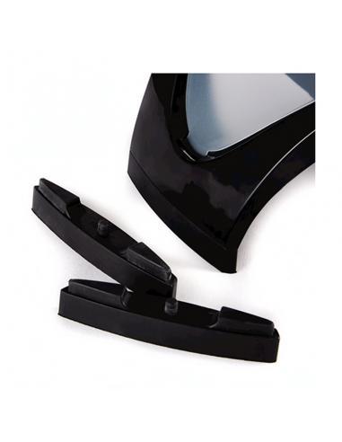 C13T544600. EPSON CARTUCHO INYECCIÓN...