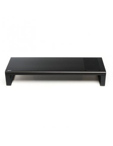 C13T544700. EPSON CARTUCHO INYECCIÓN...