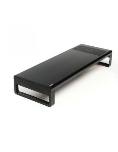 C13T544800. EPSON CARTUCHO INYECCIÓN...