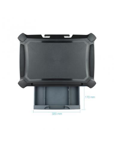 C13T596400. EPSON CARTUCHO INYECCIÓN...